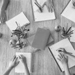 1. Progetti e percorsi formativi