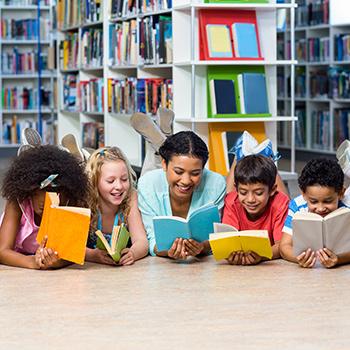 Passepartout Il giro delle biblioteche in 200 giorni